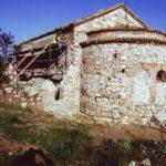 """""""Μνημεία βυζαντινής τέχνης στον Αχελώο"""""""