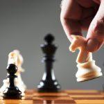 Ανακοίνωση ίδρυσης σκακιστικής ομάδας στο Μεσολόγγι