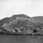 """""""Στο λιμάνι της Ναυπάκτου εν έτει 1935"""""""