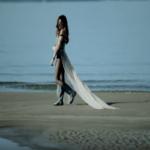 Όταν η Δέσποινα Βανδή τραγούδησε στη παραλία Διόνι Κατοχής