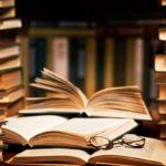 """""""Επανέκδοση του βιβλίου «Μελετήματα του Ξηρομέρου»"""""""