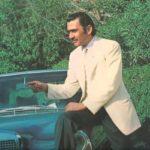 Γιάννης Βασιλόπουλος: Ο βασιλιάς του κλαρίνου