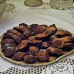 Συνταγή παραδοσιακού χαλβά Ξηρομέρου