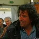 Όταν ο Σπύρος Παπαδόπουλος επισκέφθηκε την Μπαμπίνη Ξηρομέρου