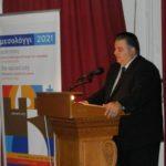 """""""Παρουσίαση υποψηφιότητας της Ι.Π. Μεσολογγίου για την Πολιτιστική Πρωτεύουσα της Ευρώπης 2021"""""""
