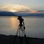 Δείτε το ντοκιμαντέρ για τη λιμνοθάλασσα Μεσολογγίου-Αιτωλικού