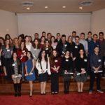 Οι Αιτωλοακαρνάνες μαθητές που βραβεύθηκαν από την Eurobank