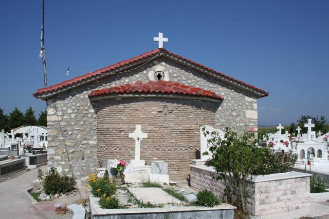 koi-agios-georgios-kalyvia1