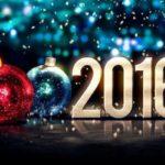 Το iaitoloakarnania.gr σας εύχεται Καλή Χρονιά