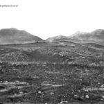 """""""Σπάνιες εικόνες από την Κατούνα του 1891"""""""