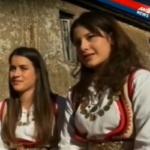"""""""Έρευνα του ΑΝΤ1 για τα παραδοσιακά γλέντια της Αιτωλοακαρνανίας"""""""