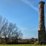Μεγάλη Χώρα ή Ζαπάντι: Ένα ιστορικό χωριό μια «ανάσα» από το Αγρίνιο