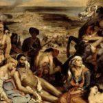 Η άγνωστη μεσαιωνική μάχη του Αχελώου