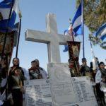 190 χρόνια από τη μάχη του Ντολμά