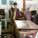 Ανοίγει το λαογραφικό μουσείο Μεσολογγίου