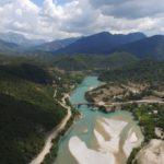 Κοιλάδα Αχελώου: Aπό τις ομορφότερες κοιλάδες της Ευρώπης
