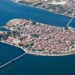 Αιτωλικό: Η «Μικρή Βενετία» της Ελλάδος