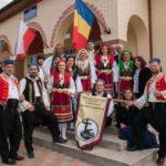 """""""Οι «Ελεύθεροι Πολιορκημένοι» στη Ρουμανία"""""""