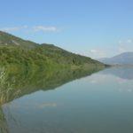 H λίμνη Οζερός στην εκπομπή «Μένουμε Ελλάδα»