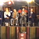 """""""Πανηγύρι στα Παλιάμπελα το 1992"""""""