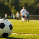 """""""Ημερίδα με θέμα «Ποδόσφαιρο και Επιστήμη» στο Αγρίνιο"""""""