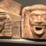 """""""Το αρχαιολογικό μουσείο στο Θέρμο είναι γεγονός"""""""