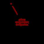 iAitoloakarnania.gr