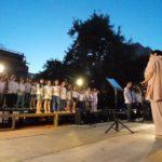 """""""Ευρωπαϊκή γιορτή μουσικής στο Αγρίνιο"""""""