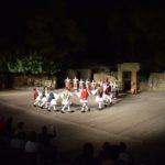 Με επιτυχία η εκδήλωση «Οι φορεσιές μου ξαναχορεύουν» του Νίκου Πλακίδα