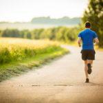1ος Αγώνας Δρόμου «Acheloos Run» στις Οινιάδες