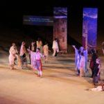 """""""Το πρόγραμμα του 30ου Φεστιβάλ Αρχαίου Θεάτρου Οινιάδων"""""""