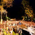Έρχεται με μεγάλες εκπλήξεις το Lake Party στη Τριχωνίδα