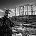 """""""Η υπόσχεση του ταξιδιού, άρθρο του Νίκου Αλιάγα"""""""