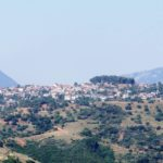 Η ιστορία και οι ομορφιές της Κατούνας