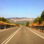 Μια εναλλακτική διαδρομή από Αγρίνιο για Λούρο