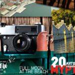 Έρχεται το 1ο Festival «Μυρτάρι 2016» στη Βόνιτσα