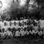 Όταν Αγρινιώτες στρατιώτες συμμετείχαν στην Μικρασιατική εκστρατεία