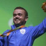 Χάλκινο μετάλλιο στο Ρίο ο Δημήτρης Μπακοχρήστος από το Μοναστηράκι!