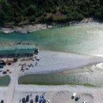 Ανακαλύψτε τις κρυφές, τροπικές παραλίες του Αχελώου!