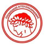 Στα «σκαριά» η ίδρυση του Ολυμπιακού Αιτωλοακαρνανίας