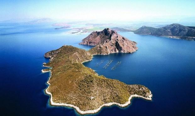 7-nafsika-island-69-million-49-million-76-million-960x571