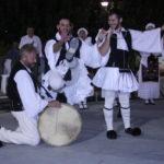 Με επιτυχία το «2ο Ξηρομερίτικο Σεργιάνι στην Μουσική Παράδοση» της ΟΠΣΥΞ