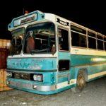 H ιστορία του θρυλικού λεωφορείου «Σουηδέζα» του Αγρινίου!
