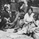 H έκθεση «Πρόσφυγες του '22 στην Αττική και το Αγρίνιο» στη Δημοτική Πινακοθήκη Αγρινίου