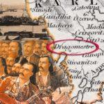 Αναρχία και σκάνδαλα με επίκεντρο το τελωνείο Δραγαμέστου (1831-1834)