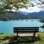 Από την Καλάνα έως τον Αχελώο και τη λίμνη Κρεμαστών