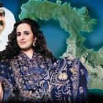 «Κολλάει» η επένδυση στην Οξυά από τον εμίρη του Κατάρ