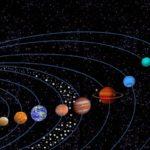 Ένας αστροφυσικός από το Αγρίνιο εξηγεί πως δημιουργήθηκε το σύμπαν