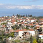 Όλα τα χωριά της Αιτωλοακαρνανίας που δικαιούνται επίδομα έως 600 ευρώ!