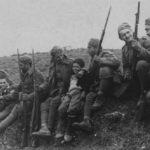 Οι 545 νεκροί Αιτωλοακαρνάνες κατά την περίοδο 1940-1945